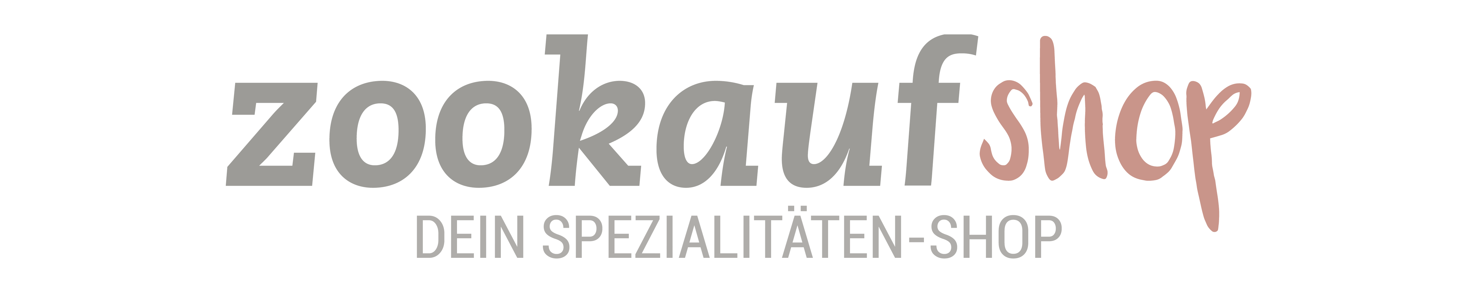 Logo Zooma